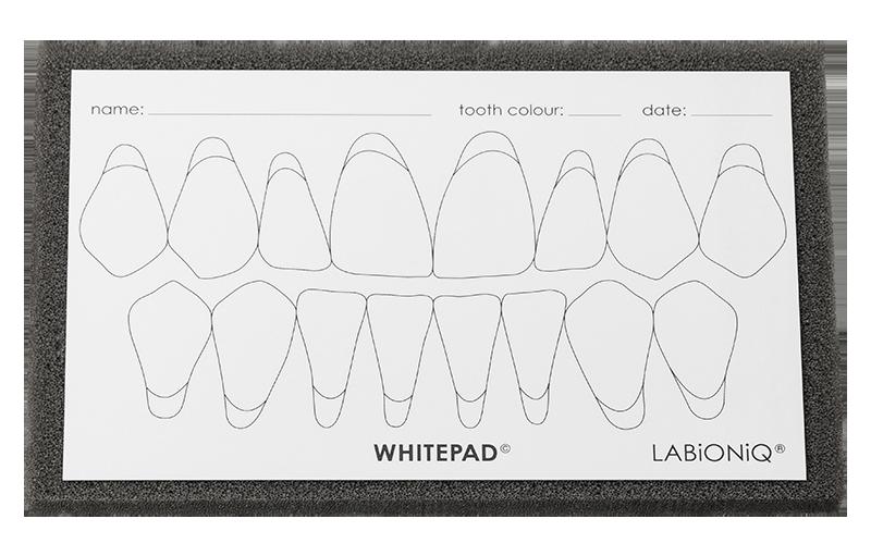 das-whitepad