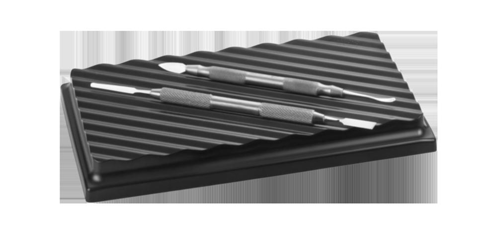 black-pad-2