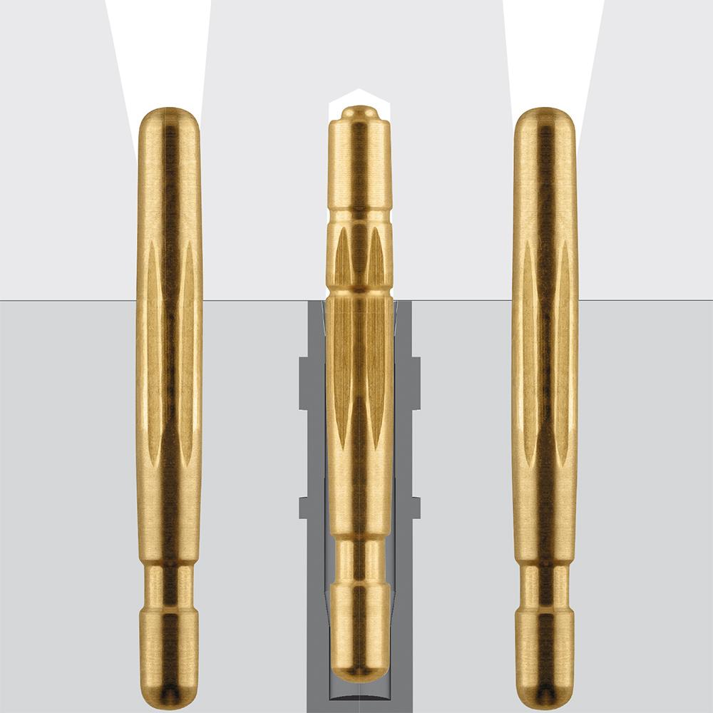praezisionspin-JP6-6-implantatmodelle-05