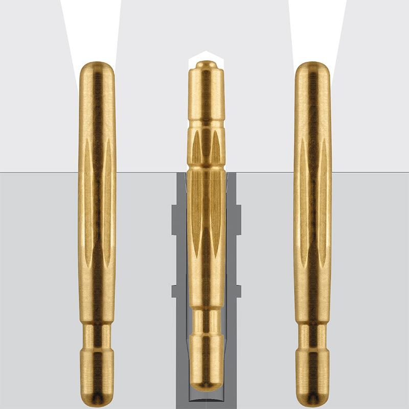 praezisionspin-JP6-6-implantatmodelle-thumb-1
