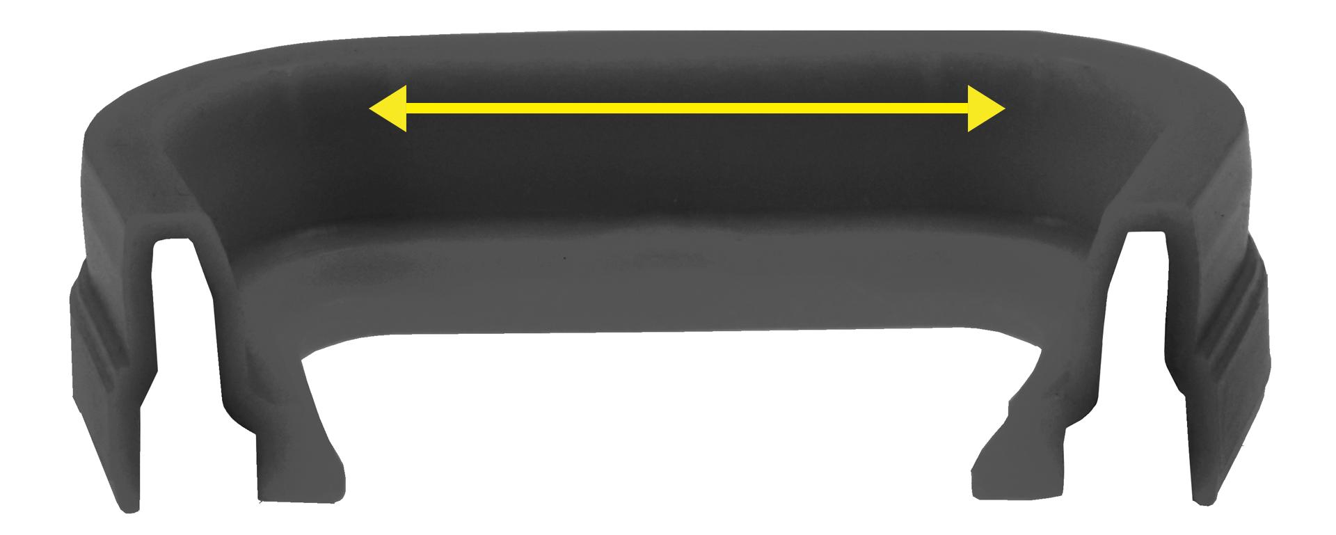 expandieren-labioniq-dentalprodukte