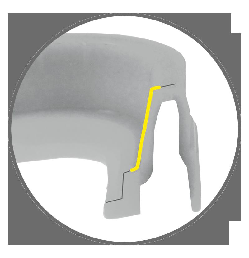 vorteil-multisplit-labioniq-dentalprodukte