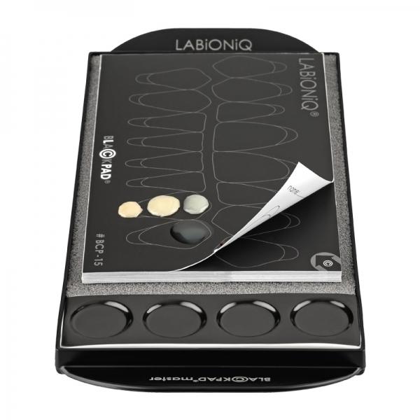 blackpad-labioniq-dentalprodukte