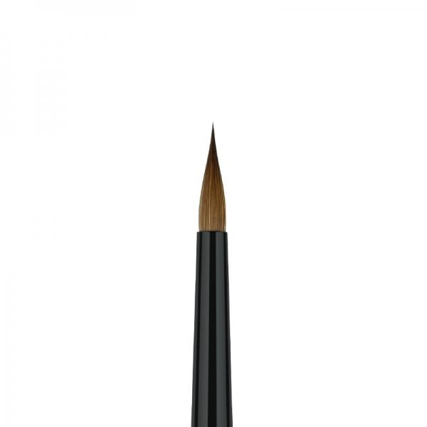 david-7.1-xf-labioniq-dentalprodukte