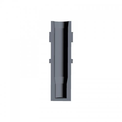 jp-1000-y-labioniq-dentalprodukte